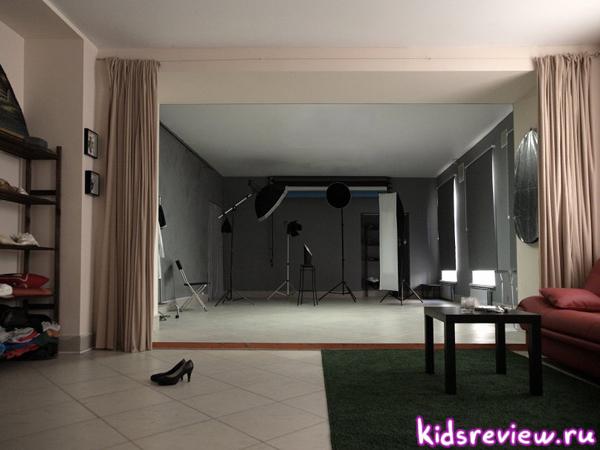 Аренда фотостудии в Санкт-Петербурге (СПб), обзор ...: http://www.kidsreview.ru/spb/reviews/arenda-fotostudii-v-sankt-peterburge-spb-obzor