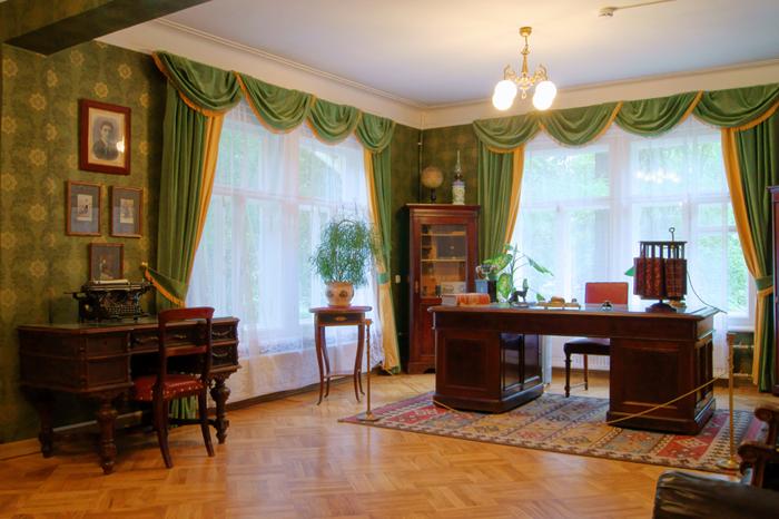 Болотная 13, музейный центр, ночь музеев 2013, Санкт-Петербург