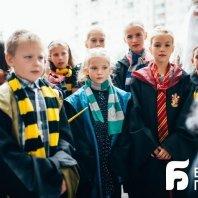 """""""Братья Гримм"""", организация и проведение детских праздников, мастер-классов и квестов для детей 4–12 лет в Санкт-Петербурге"""