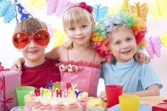 """""""Event Центр"""", агентство по организации детских мероприятий и праздников в СПб"""