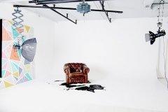 Gloss Photostudio, фотостудия в историческом центре Санкт-Петербурга