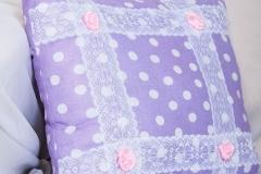 """""""Лидия"""", lidiapodarki.ru, интернет-магазин подарков ручной работы в Санкт-Петербурге"""