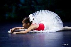 """Kasok, """"Касок"""", детская школа балета, балет для детей в СПб, Приморский район"""