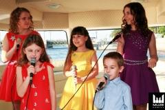 Muze Family, музыкальная школа для детей и взрослых на Горьковской, СПб