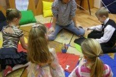 """""""Звездная Страна"""", психолого-педагогический центр творческого развития детей и подростков"""