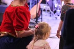 """""""Бэби-фея"""", организация детских праздников в Санкт-Петербурге"""