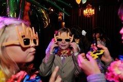 """""""Медиа Концерн"""", организация и проведение корпоративных мероприятий, детских праздников и свадеб в СПб"""