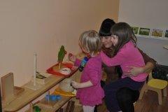 """""""Светлый город"""", центр развития и реабилитации детей на Зайцева, СПб"""