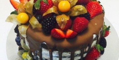 Хомяк, семейное кафе в Купчино, заказ тортов с доставкой в СПб