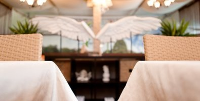 """""""Неверлэнд"""" (Neverland), семейный ресторан и мини-гольф в Купчино (СПб), фото"""