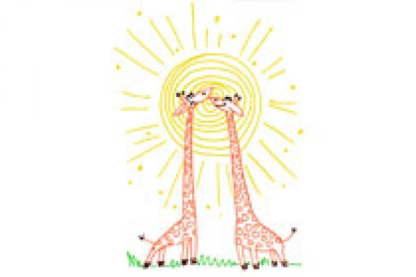 """""""Illustration 10+"""", бесплатное занятие по иллюстрации для детей с 10 лет в Miroedova School на Лиговском, СПб"""