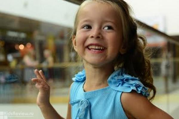 """""""Безопасные каникулы"""", игры по правилам дорожного движения для детей в ТЦ """"Галерея"""""""