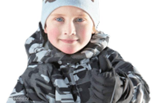 Сезон (www.season-shop.ru), интернет-магазин детской одежды и обуви