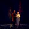 """""""Гроза"""", спектакль для подростков от 12 лет и взрослых в Театре юношеского творчества, СПб"""