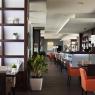 """Ресторан """"Трибуна"""" с детской комнатой и детским меню на севере СПб, фото"""