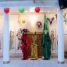 Фото: Кукольный театр сказки на Московских воротах, СПб