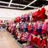 Дивный город, торгово-развлекательный центр для детей в ТРК Гранд Каньон, фотообзор