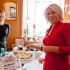 "Kids-friendly Business Award 2014, церемония награждения лауреатов в ресторане ""Поляна"", Санкт-Петербург"