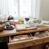 Музей С. М. Кирова (филиал Государственного музея истории Санкт-Петербурга), фото