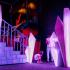 """Angry Birds Activity Park на Лесной, развлекательный парк в """"Европолисе"""", фото"""