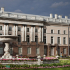 Что посмотреть в Пушкине, фото