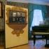 Фотообзор: Детский музейный центр исторического воспитания (Болотная, 13)