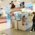 Фотообзор: Родео-Драйв, торгово-развлекательный комплекс