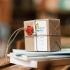 КнигиПодарки: магазин подарков и книг, фото