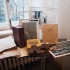 Музей Анны Ахматовой в Фонтанном доме, фото