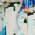 Сказкин Дом на Горьковской, интерактивный музей-театр: фотообзор