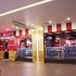 Фотообзор: Торгово-развлекательный комплекс Galeria (Галерея) на Лиговском