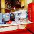 """Фотоотчет: Выставка """"125 счастливых лет с Coca-Cola"""""""