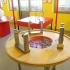 Фотообзор: ЛабиринтУм, интерактивный музей занимательной науки