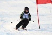 Ski team 47 (Ски Тим 47), спортивный клуб, горные лыжи для детей в СПб