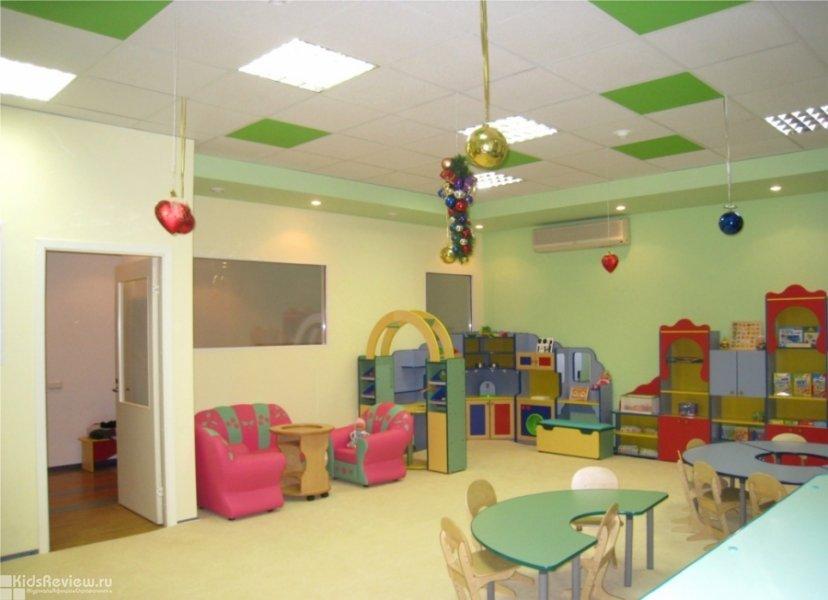 # 1856 детский сад центр развития ребенка: