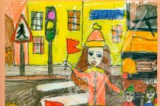 """Бесплатная встреча с детским психологом Татьяной Болотовой в """"Буквоеде"""" на Восстания"""