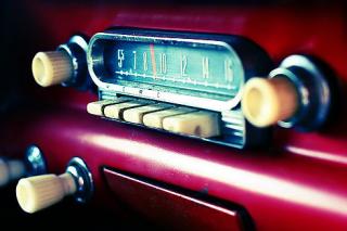 """""""Александр Попов - радио"""", детский мастер-класс в """"Новой Голландии"""", СПб 2012"""