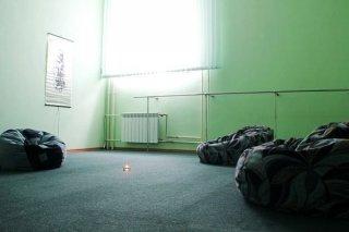 """""""Свободное Рождение"""", развивающий центр, детский психолог на Звездной, СПб"""