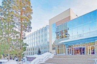 Новый Год-2017, трехдневная программа в Репино Cronwell Park Отеле, СПб