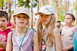 """""""Я в команде!"""", тренинг для детей от 9 лет в тренинг-центре Альбины Манзуллиной, СПб"""