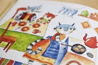 Хорошие детские книги: детские книжные издательства, обзор