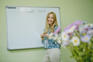 Тренинг по быстрому запоминанию английских слов для детей от 12 лет и взрослых в центре EgoRound на Владимирской, СПб